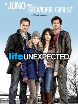 Life Unexpected Poster 02.jpg