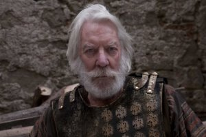 Donald Sutherland ... as  Bartholomew.jpg