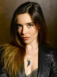 Élodie Bouchez ... as Renée Rienne.jpg