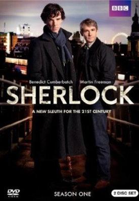 Sherlock-Poster.jpg