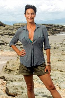 Survivor S22 Cast - Kristina Kell.jpg