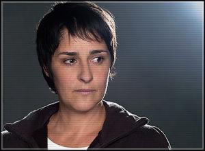 Tina Holmes  ... as  Moira Doherty.jpg