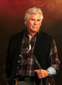 Secrets of the Mountain, Barry Bostwick ...  Henry Beecham.jpg
