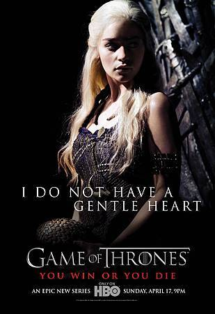 Game of Thrones S1 Poster_02.jpg