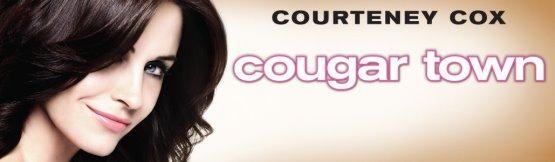 Cougar Town_01.jpg