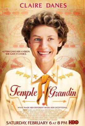Temple Grandin Poster.jpg