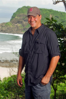 Survivor S22 Cast - Rob Mariano.jpg
