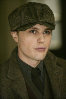 Michael Pitt stars as Jimmy Darmody.jpg