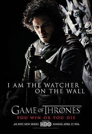 Game of Thrones S1 Poster_03.jpg