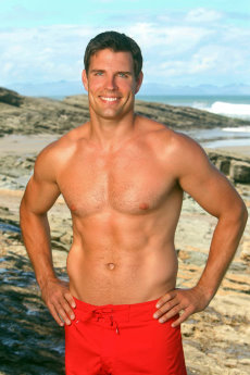 Survivor S22 Cast - Mike Chiesl.jpg