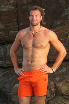 Survivor S22 Cast - Grant Mattos.jpg