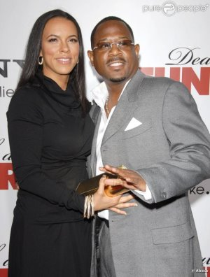 Martin Lawrence and Shamicka Gibbs.jpg