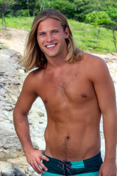 Survivor S22 Cast - Matthew Elrod.jpg