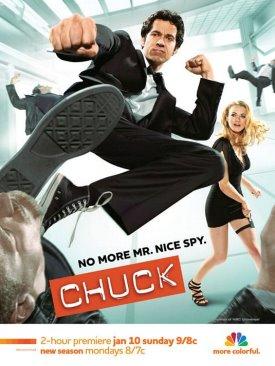 Chuck S3 Poster.jpg