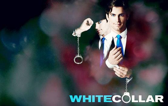 White Collar_01.jpg