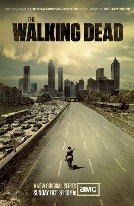 The Walking Dead S1 Posters 03.jpg