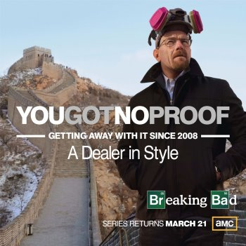 Breaking Bad S3 Posters_01.jpg