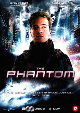 The Phantom_01.jpg
