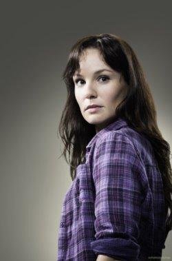 Sarah Wayne Callies  as Lori Grimes.jpg