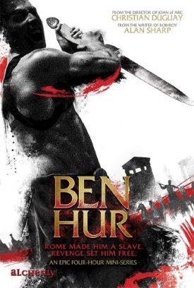 Ben Hur (2010)  01.jpg