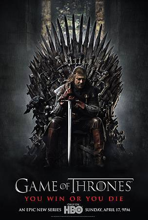Game of Thrones S1 Poster_01.jpg