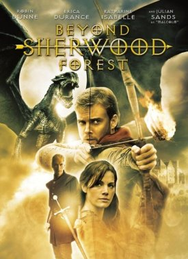 Beyond Sherwood Forest_Poster.jpg