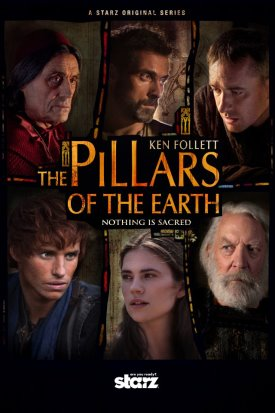 The Pillars of the Earth_Poster.jpg