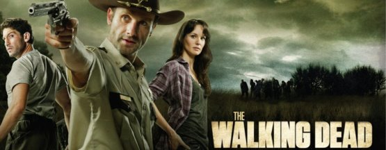 The Walking Dead S1 Posters 02.jpg