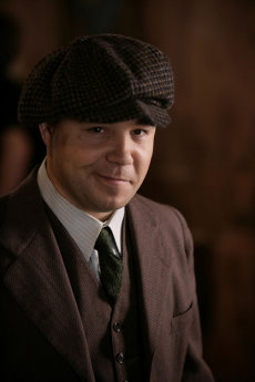 Stephen Graham stars as Al Capone.jpg