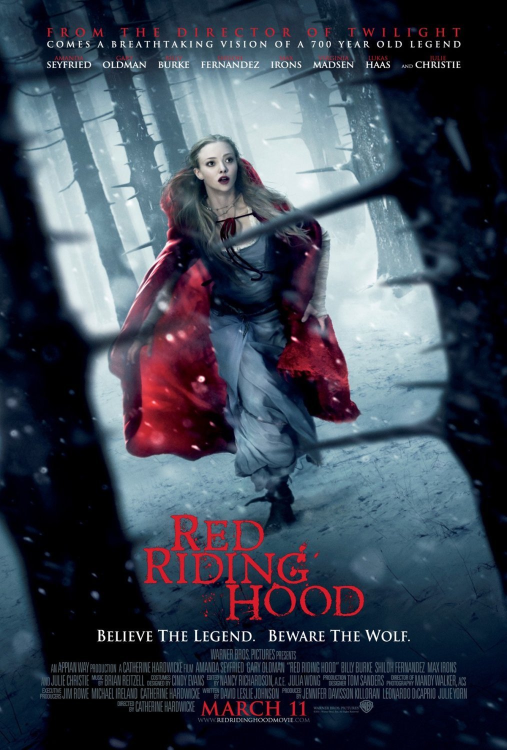 Red Riding Hood Posters.jpg