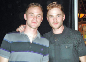 Shawn and Aaron Ashmore.jpg