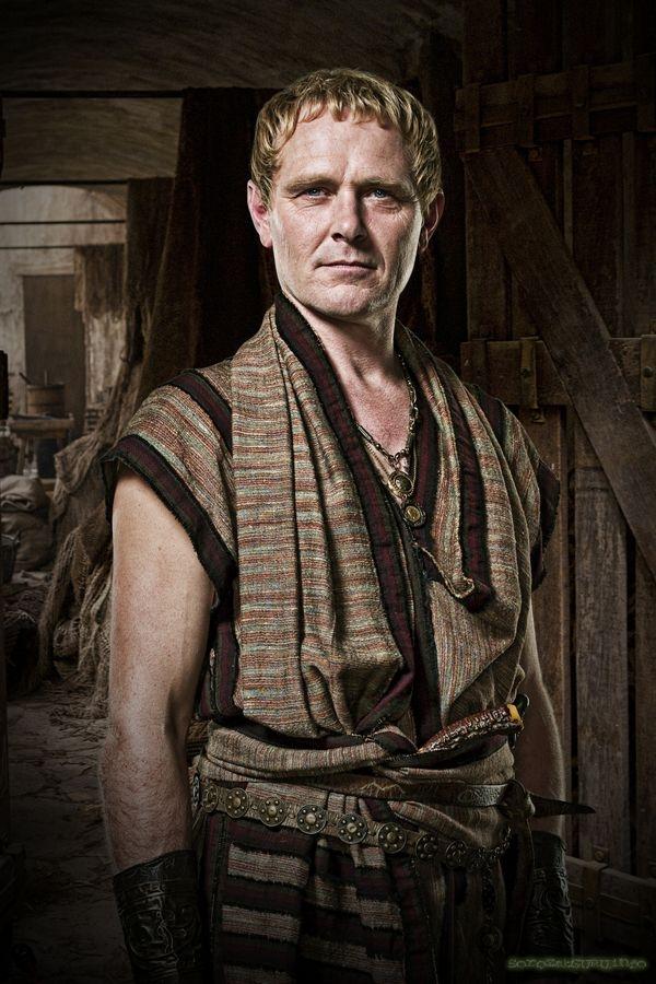 Stephen Lovatt as Tullius.jpg