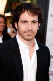 Chris Messina.jpg