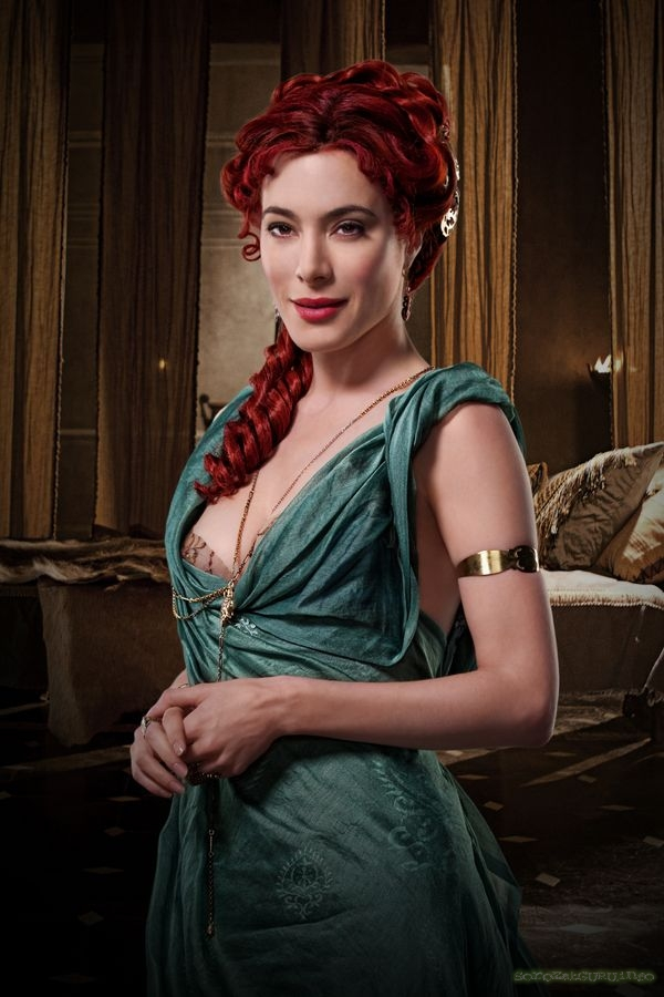 Jaime Murray as Gaia.jpg