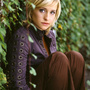 Allison Mack stars as Chloe Sullivan 01.jpg