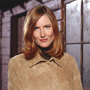 Annette O'Toole as Martha Kent 01.jpg
