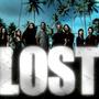 Lost 01.jpg