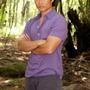 Daniel Dae Kim stars as Jin.jpg