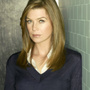Ellen Pompeo stars as Meredith Grey.jpg