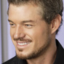 Eric Dane stars as Mark Sloan.jpg