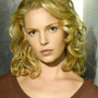 Katherine Heigl stars as Isobel Izzie Stevens.jpg