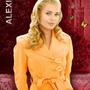 Rebecca Romijn stars as Alexis Meade.jpg