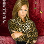 Vanessa Williams stars as Wilhelmina Slater.jpg