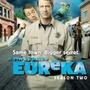 lEureka 03.jpg