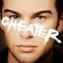 gg-cheater.jpg