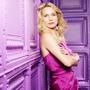 Nicollette Sheridan stars as Edie Britt 02.jpg