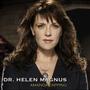 Amanda Tapping stars as Dr. Helen Magnus.jpg