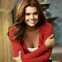 Joanna Garcia ...as Megan Smith.jpg