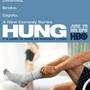 Hung - Poster 02.jpg