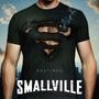 Smallville S9 Poster.jpg
